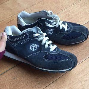RARE retro oxford shoes!